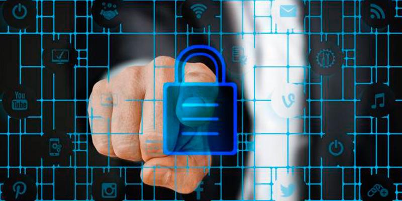 seguridad-informacion-inicio