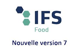 Nueva versión IFS FOOD V7 publicada